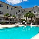 Holly Ridge Apartments - Palatka, Florida 32177