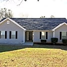 Fabulous Renovated Ranch - Covington, GA 30016