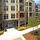 Lofts at Weston Lakeside Apartments - Cary, NC 27513