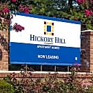 Hickory Hill Apartments - Frederick, MD 21702