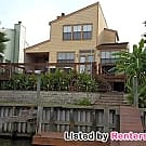 Waterfront Stunner in League City - League City, TX 77573
