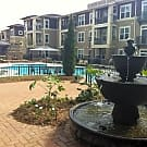 Fountains At Mooresville Town Square - Mooresville, NC 28117