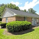 Deer Run Apartments - Hardeeville, South Carolina 29927