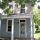 2 bdrm, 1 bath Home - Leavenworth, KS 66048