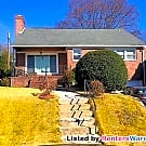 SFH 4BR 3BA in Glendale on a Beautiful Mature Lot - Baltimore, MD 21239