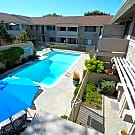 Baywind Apartments - Costa Mesa, CA 92627