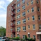 Clinton Terrace Apartments - Ossining, New York 10562