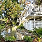 The Biltmore Apartments - Cupertino, California 95014