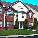Apartments At Iron Ridge - Elkton, MD 21921