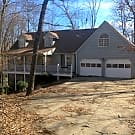 Large 3 bedroom home in Mableton with hardwood... - Mableton, GA 30126