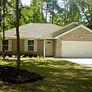 Completely renovated in Conroe ISD - Conroe, TX 77385