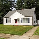 23331 Williams Avenue - Euclid, OH 44123