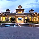 The Westbury At Lake Brandon - Brandon, Florida 33511