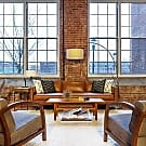 The Riverwalk Lofts - Lawrence, MA 01843