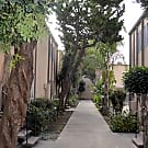 Sun Terrace Apartments - Concord, CA 94520