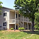Oakwood Apartments - Newton, NC 28658