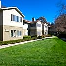 Vintage View Apartments - Temecula, California 92592
