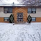 1 Bedroom, 1 Bath Apartment in Richfield!! - Richfield, MN 55423