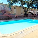 1064SqFt 2/2 In Downtown - San Antonio, TX 78228