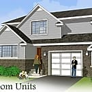 Laurel Hollow Townhomes - Beaver Falls, PA 15010