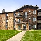 Terrace Hills Apartments - Sioux Falls, SD 57106