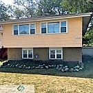 16944 Old Elm Drive - Country Club Hills, IL 60478