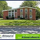 3 Bed / 1 Bath, Pikesville, MD - 1,711 Sq ft - Pikesville, MD 21208