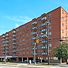 Royal Towers - Hackensack, NJ 07601