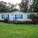 Property ID # 104660 - 3 beds, 2 baths GREENVIL... - Greenville, SC 29605