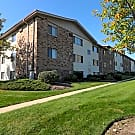 Autumn Chase Apartments - Hoffman Estates, IL 60169