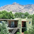 Mountain Village - Tucson, AZ 85704
