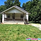 Charming Cottage w/Huge treed lot Adjacent - Independence, MO 64053