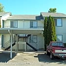 1920 Northeast Fairview Avenue - Grants Pass, OR 97526