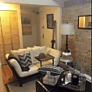 Furnished 1 Bedroom - Chicago, IL 60613