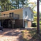 First Floor Apartment - Hendersonville, NC 28791