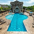 The Reserve At Belvedere - Charlottesville, Virginia 22901