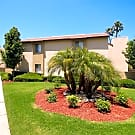 Peppertree Place - Riverside, CA 92503