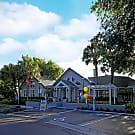 Landmark at Woodland Trace - Casselberry, FL 32707