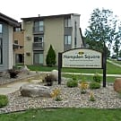 Hampden Square Apartments - Saint Paul, Minnesota 55114