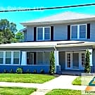 112 Lavinia Ave - 1 - Greenville, SC 29601