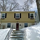 3BR 2BATH SINGLE FAMILY GEM! - Minneapolis, MN 55419