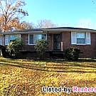 3BR Home 15 minutes to Dwtn Nashville available... - Nashville, TN 37218