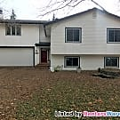 Spacious 5 BR 3 BA Split Entry home in Chanhassen - Chanhassen, MN 55317