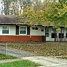 Beautiful 3 Bedroom Home Located in Colerain!! - Cincinnati, OH 45251