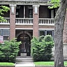 Hyde Park - Spacious affordable living - Chicago, IL 60637