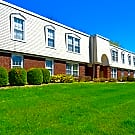 Frenchtown Commons - Frenchtown, NJ 08825