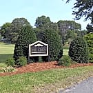 The Oaks At Edgemont - Gastonia, NC 28054