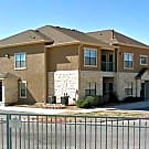 Constellation Ranch - Midland, TX 79701