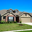 LIKE NEW 3 BEDROOM IN OWASSO! - Owasso, OK 74033