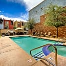 STUNNING 3 Bed / 3.5 Bath in Brownstone Square ... - Phoenix, AZ 85018